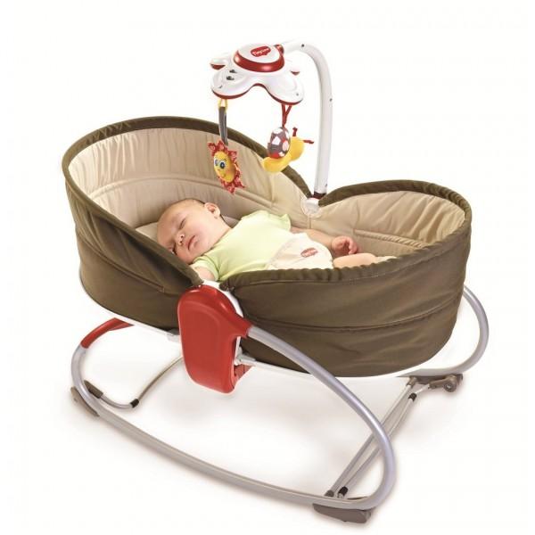 кресло-качалка фото детское